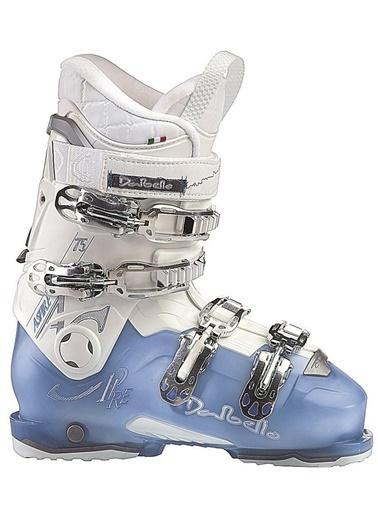 Dalbello Kayak Ekipmanı Mavi